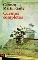 Cuentos completos артикул 2561d.