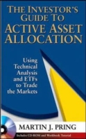 The Investor's Guide to Active Asset Allocation артикул 2429d.
