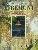 Floral Park of Apremont (Small Books on Great Gardens) артикул 2461d.