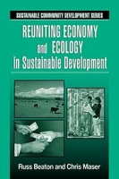 Reuniting Economy and Ecology in Sustainable Development артикул 2532d.