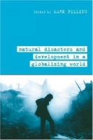 Natural Disaster and Development in a Globalizing World артикул 2543d.
