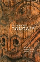 The Book of the Tongass артикул 2551d.