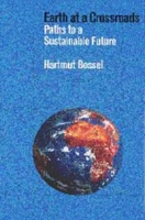 Earth at a Crossroads: Paths to a Sustainable Future артикул 2555d.