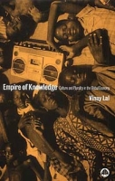 The Empire of Knowledge: Culture and Plurality in the Global Economy артикул 2609d.